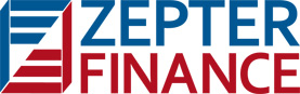 Zepter Finance Holding AG